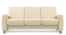 Stressless Arion Lowback Medium Sofa