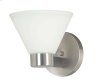 Maxwell - 1 Light Sconce