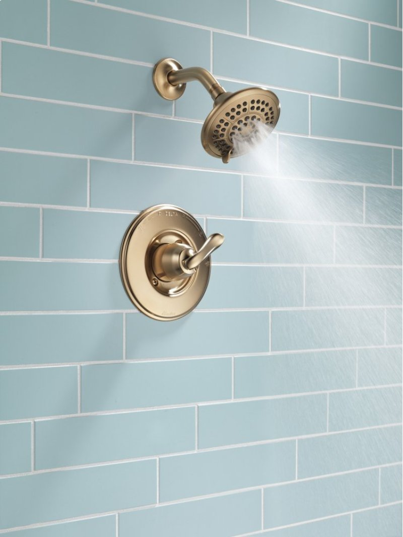 t14294cz in champagne bronze by delta faucet company in new york