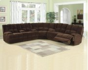 3 Piece Sectional Product Image