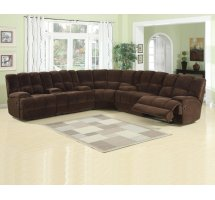 American Wholesale Furniture Sectionals In Waverly Mi