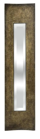 CKI Thomason Narrow Mirror Product Image