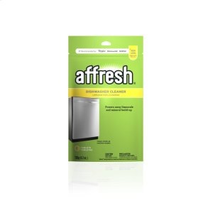 KitchenaidAffresh® Dishwasher Cleaner - Other