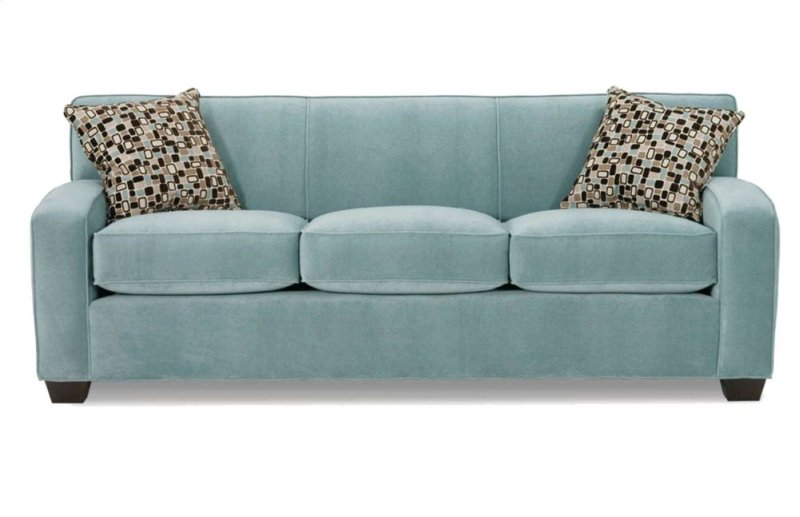 c570000 in by rowe furniture in frankfort il horizon sofa