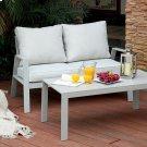 Cordelia Patio Love Seat Product Image