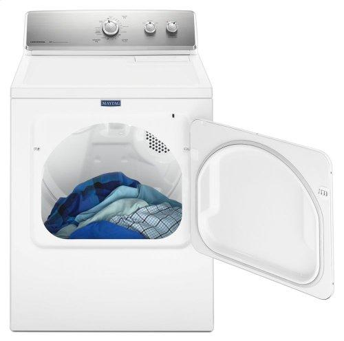 Maytag Laundry Bundle