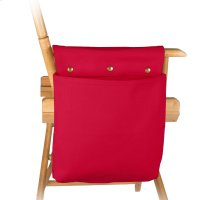 Director Chair Accessories Script Bag Product Image