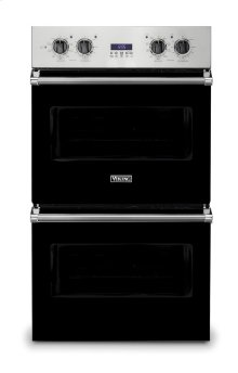 """30"""" Electric Double Select Oven"""