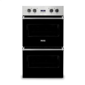 """Viking30"""" Electric Double Select Oven"""