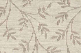 Elegance Arbor Vine Dovtl-b 13'2''