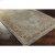 Additional Mykonos MYK-5017 8' x 11'