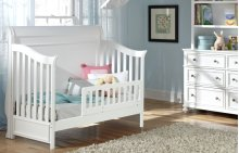 Madison Nursery Stage 2-3 Toddler Kit