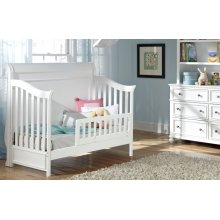 Madison Nursery Stage 2-3 Toddler Kit