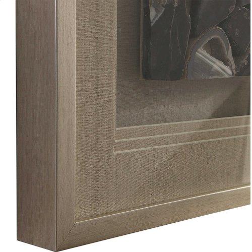 Seana Shadow Box