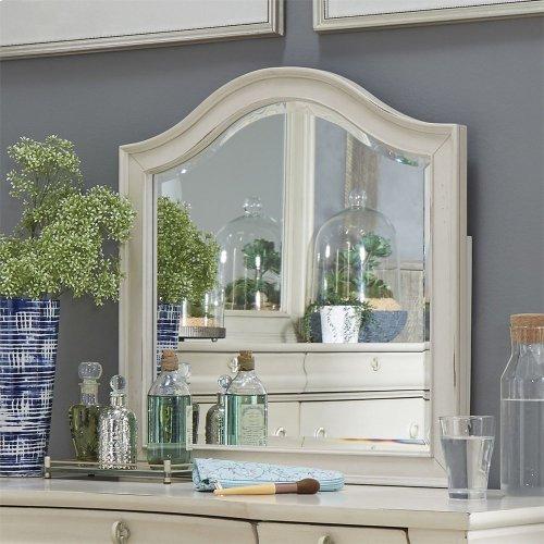 Vanity Desk Mirror