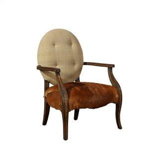 Denver Arm Chair