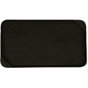 ThermadorProfessional Griddle Accessory