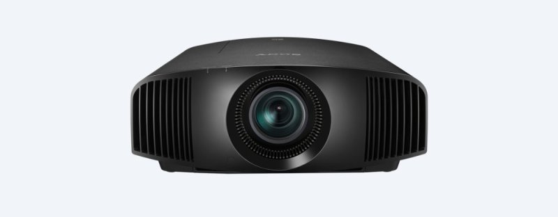vplvw285es in by sony in albuquerque nm 4k sxrd home cinema projector