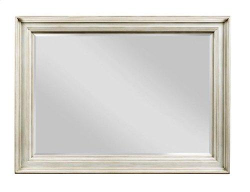 Litchfield Landscape Mirror