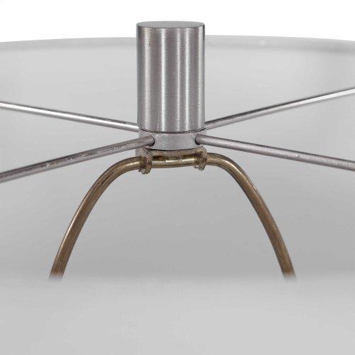 Zaila Table Lamp