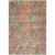 Additional Herati HER-2311 2' x 3'