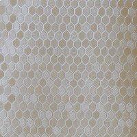 Hexx Graphite Latte Product Image