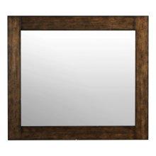 Pieceworks Easel Mirror