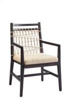 Fender String Arm Chair Product Image
