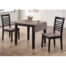 5014 3-Piece Table Set