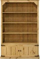 """72"" Bookcase Product Image"