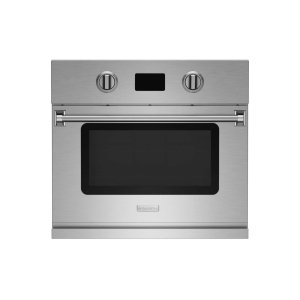 "Bluestar30"" Electric Wall Oven with Drop Down Door"