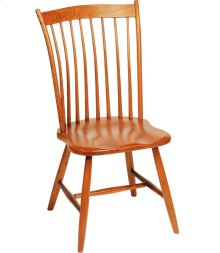 Wellesley Side Chair
