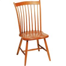 Wellesley Side Chair