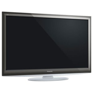 "PanasonicVIERA(R) 42LD24 42"" Class LED HDTV (42.0"" Diag.)"