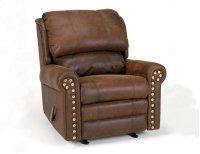 Mason (Leather) Product Image