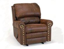 Mason (Leather)
