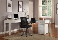 "47"" Writing Desk Product Image"