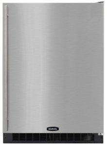 """24"""" Marvel Refrigerator"""