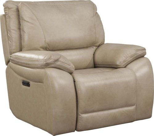 Recliner Power With Usb & Pwr Hdr