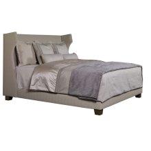 Entitled Bed