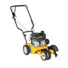 EDGER/TRENCHER Product Image