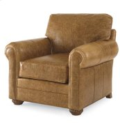 Leatherstone Chair