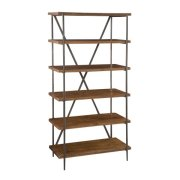 Office@Home Bedford Open Shelving Product Image