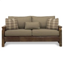Heritage Sofa - Tremont - Tremont