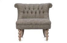 Haight Chair