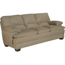 Baxley Sofa