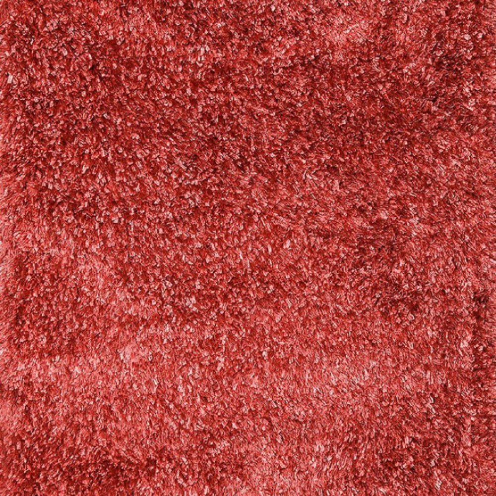 Annmarie 5' X 7' Scarlet Area Rug