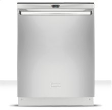 24'' Built-In Dishwasher with IQ-Touch Controls OFF ROCHESTER FLOOR