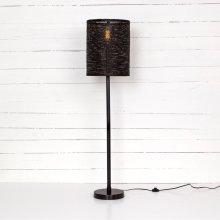 Seattle Braided Floor Lamp