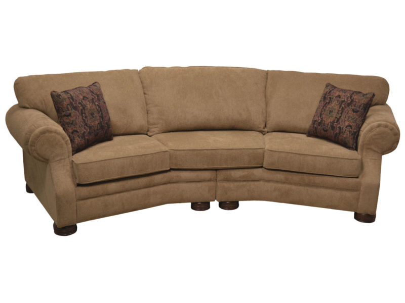 Lawrence Sectional